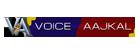 Voice Aajkal